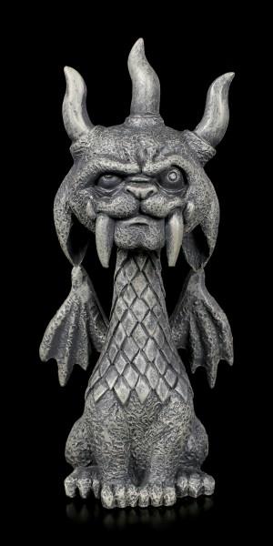 Gargoyle Figur - Gor Gor