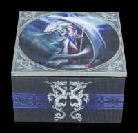 Mirror Box - Dragon Mage