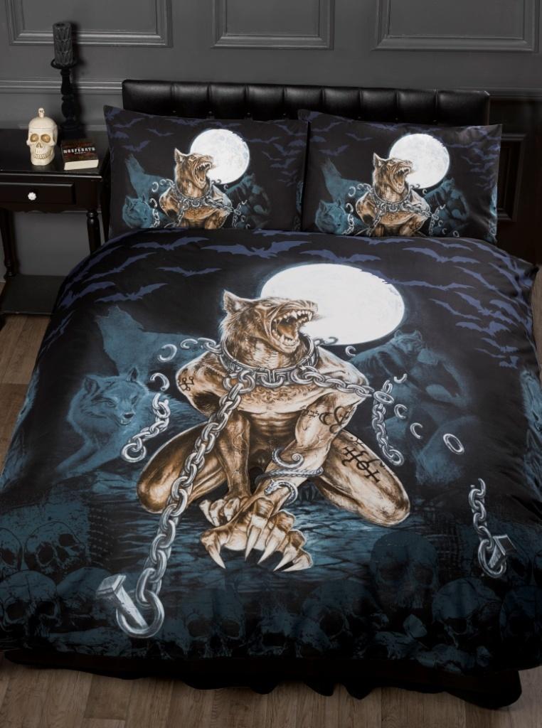 alchemy gothic bettw sche my blog. Black Bedroom Furniture Sets. Home Design Ideas