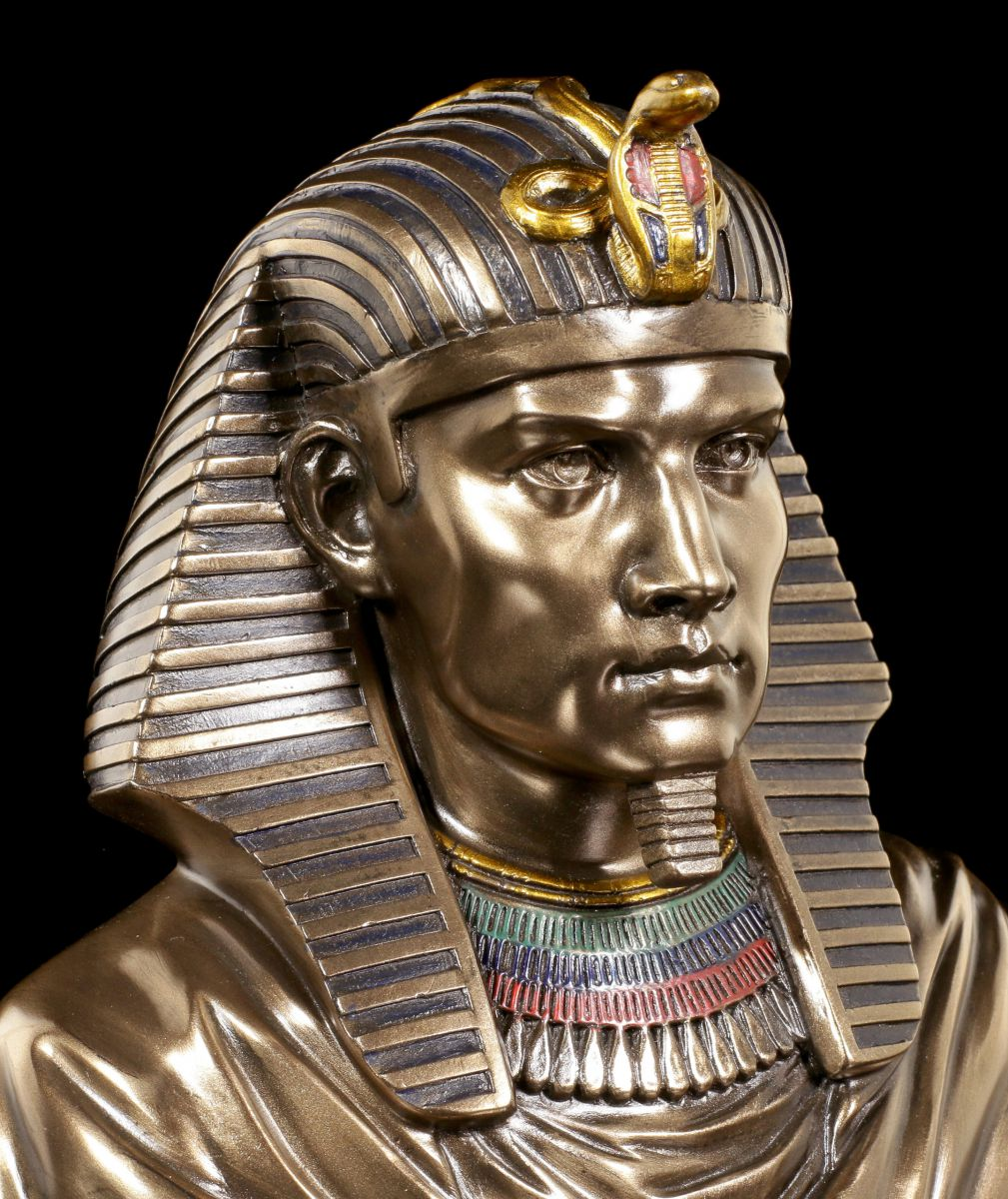 Pharao Ramses Ii